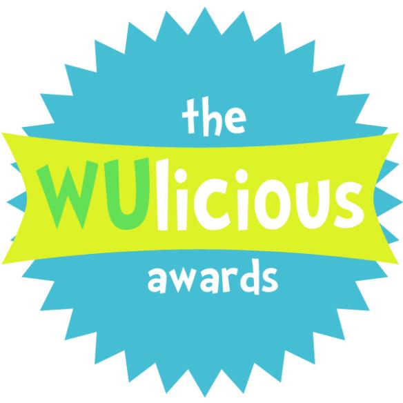 wulicious